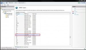 MSE (Microseven Streaming Engine) Installation Instruction